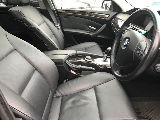 「BMW」「BMW」「ステーションワゴン」「宮城県」の中古車6