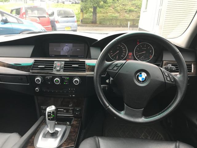 「BMW」「BMW」「ステーションワゴン」「宮城県」の中古車9