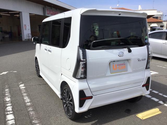 「ダイハツ」「タント」「コンパクトカー」「福島県」の中古車20