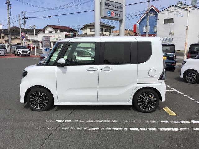 「ダイハツ」「タント」「コンパクトカー」「福島県」の中古車21