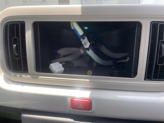 G リミテッド SAIII スマートアシスト エアコン パワステ エアバック キーフリー コーナーセンサー 電動ドアミラー 2WD 特別仕様車 オートライト プッシュボタンスタート(3枚目)