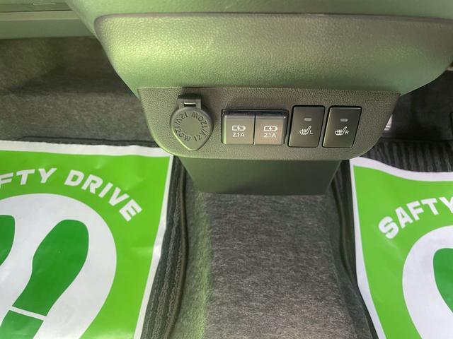 G リミテッド SAIII スマートアシスト エアコン パワステ エアバック キーフリー コーナーセンサー 電動ドアミラー 2WD 特別仕様車 オートライト プッシュボタンスタート(5枚目)