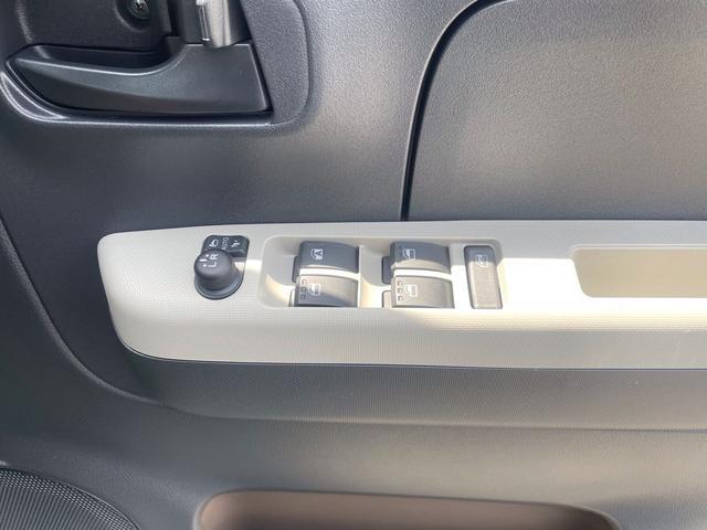 G リミテッド SAIII スマートアシスト エアコン パワステ エアバック キーフリー コーナーセンサー 電動ドアミラー 2WD 特別仕様車 オートライト プッシュボタンスタート(14枚目)