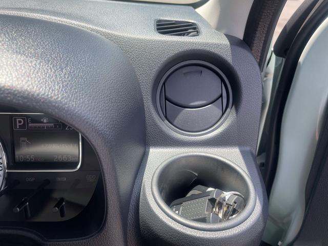 G リミテッド SAIII スマートアシスト エアコン パワステ エアバック キーフリー コーナーセンサー 電動ドアミラー 2WD 特別仕様車 オートライト プッシュボタンスタート(16枚目)