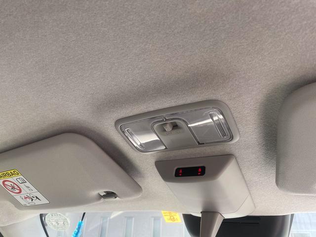 G リミテッド SAIII スマートアシスト エアコン パワステ エアバック キーフリー コーナーセンサー 電動ドアミラー 2WD 特別仕様車 オートライト プッシュボタンスタート(19枚目)