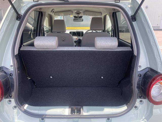 G リミテッド SAIII スマートアシスト エアコン パワステ エアバック キーフリー コーナーセンサー 電動ドアミラー 2WD 特別仕様車 オートライト プッシュボタンスタート(22枚目)