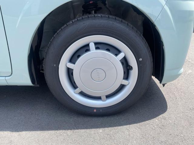G リミテッド SAIII スマートアシスト エアコン パワステ エアバック キーフリー コーナーセンサー 電動ドアミラー 2WD 特別仕様車 オートライト プッシュボタンスタート(34枚目)