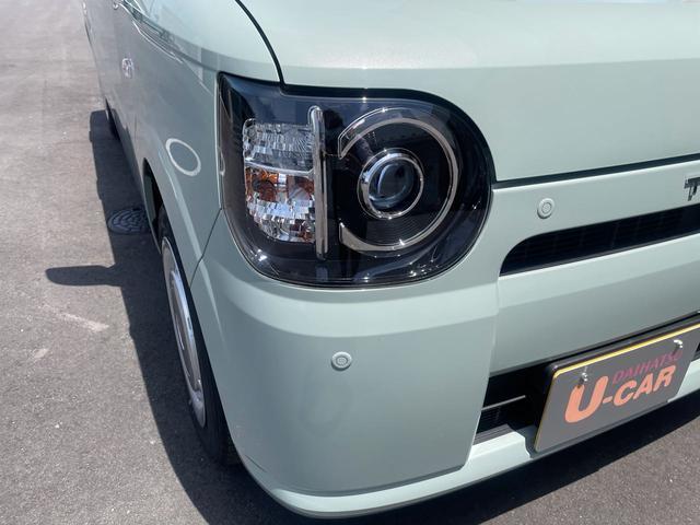 G リミテッド SAIII スマートアシスト エアコン パワステ エアバック キーフリー コーナーセンサー 電動ドアミラー 2WD 特別仕様車 オートライト プッシュボタンスタート(36枚目)