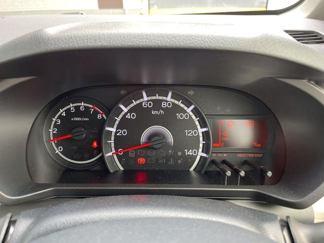 XリミテッドII SAIII 2WD スマートアシスト エアコン パワステ ABS エアバック アルミホイール キーフリー(2枚目)