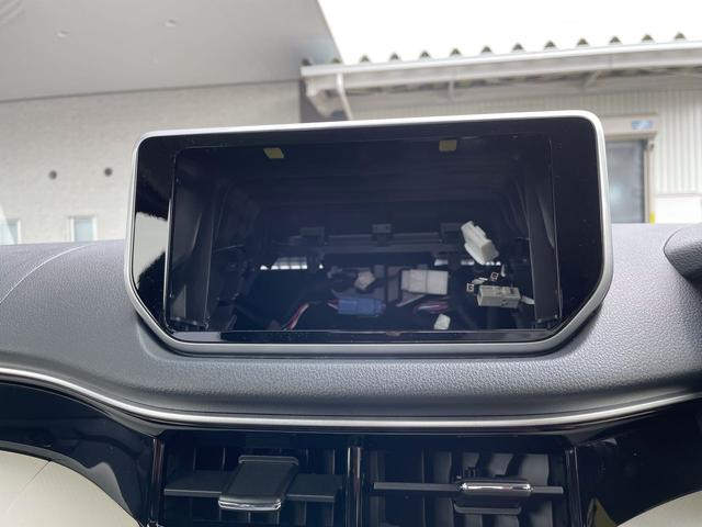 XリミテッドII SAIII 2WD スマートアシスト エアコン パワステ ABS エアバック アルミホイール キーフリー(3枚目)