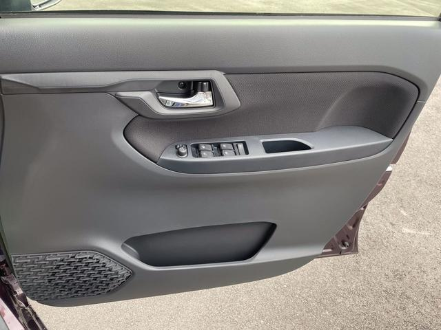XリミテッドII SAIII 2WD スマートアシスト エアコン パワステ ABS エアバック アルミホイール キーフリー(12枚目)