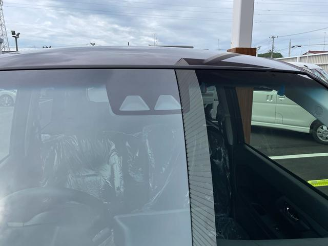 XリミテッドII SAIII 2WD スマートアシスト エアコン パワステ ABS エアバック アルミホイール キーフリー(31枚目)
