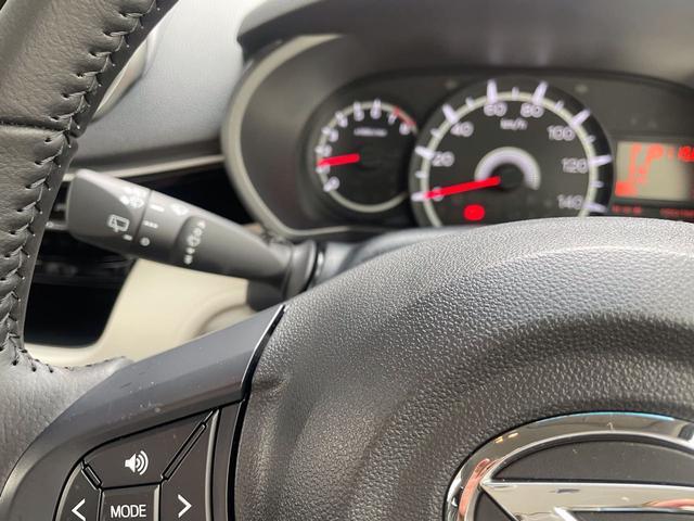XリミテッドII SAIII 2WD スマートアシスト オートライト オートエアコン 14インチアルミホイール オートハイビーム(8枚目)