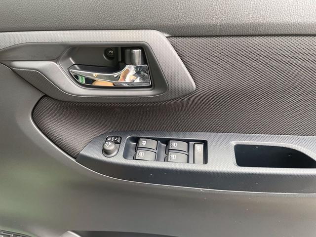 XリミテッドII SAIII 2WD スマートアシスト オートライト オートエアコン 14インチアルミホイール オートハイビーム(12枚目)
