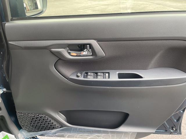 XリミテッドII SAIII 2WD スマートアシスト オートライト オートエアコン 14インチアルミホイール オートハイビーム(13枚目)