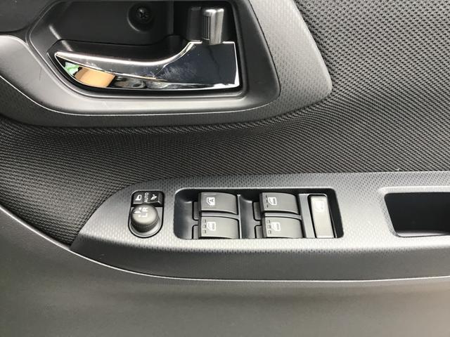XリミテッドII SAIII 2WD スマートアシスト オートライト オートエアコン 14インチアルミホイール オートハイビーム(23枚目)
