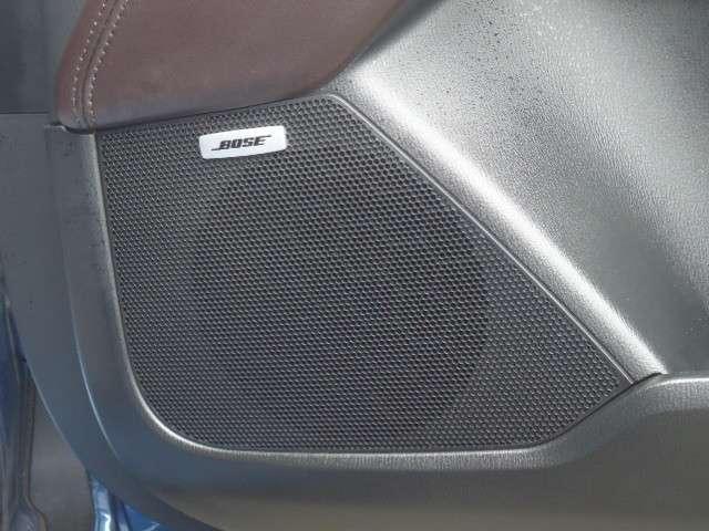 音質にこだわる方も、そうでない人もこのスピーカーらでる音には迫力があります!