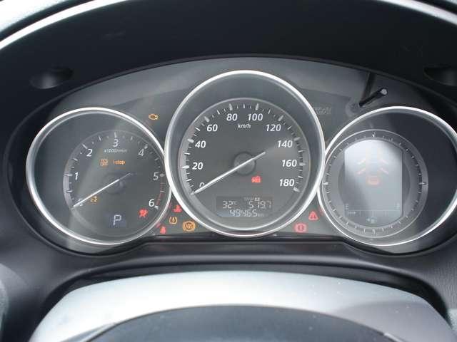 XD AWD (8枚目)