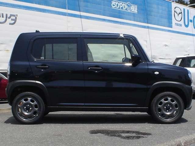 A 4WD(4枚目)