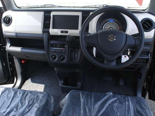 A 4WD(7枚目)
