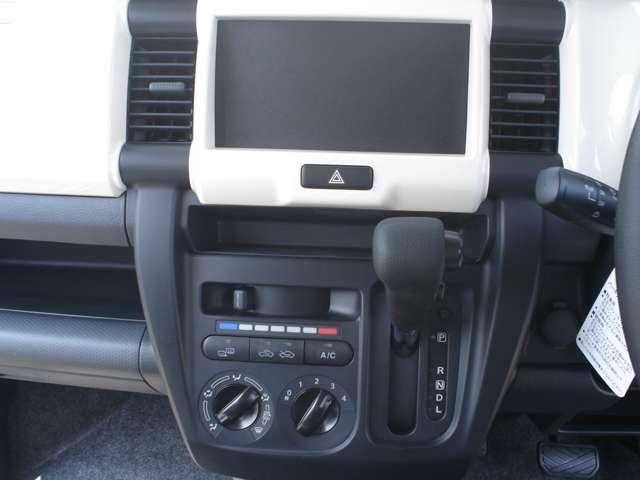 A 4WD(9枚目)