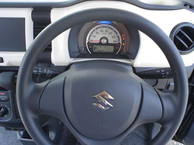 A 4WD(12枚目)
