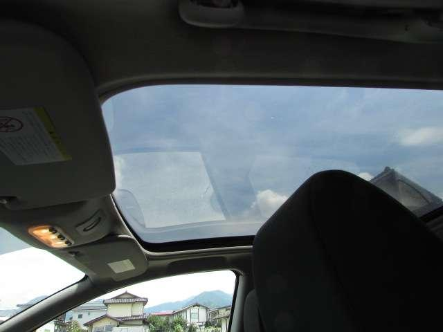「日産」「デュアリス」「SUV・クロカン」「山形県」の中古車15