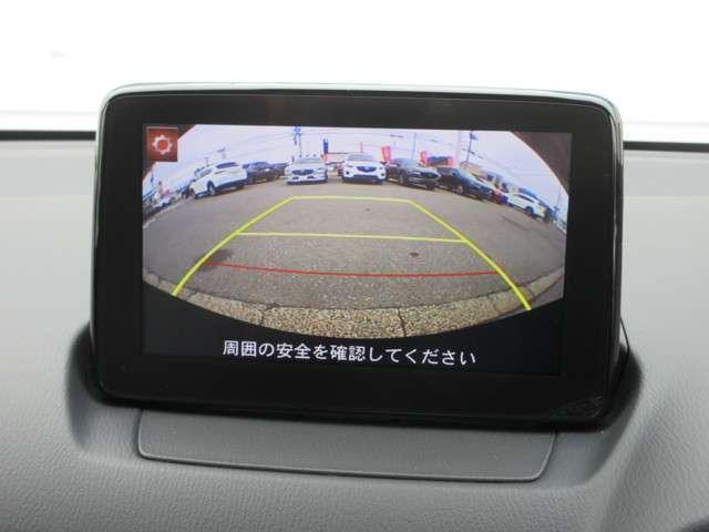 「マツダ」「デミオ」「コンパクトカー」「山形県」の中古車6