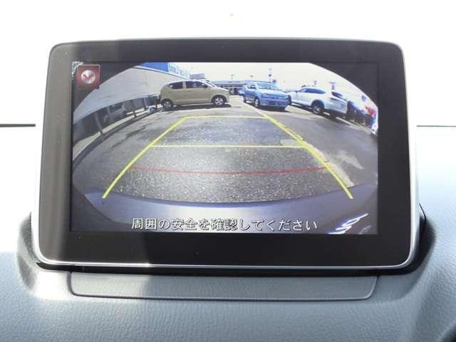 「マツダ」「CX-3」「SUV・クロカン」「山形県」の中古車7