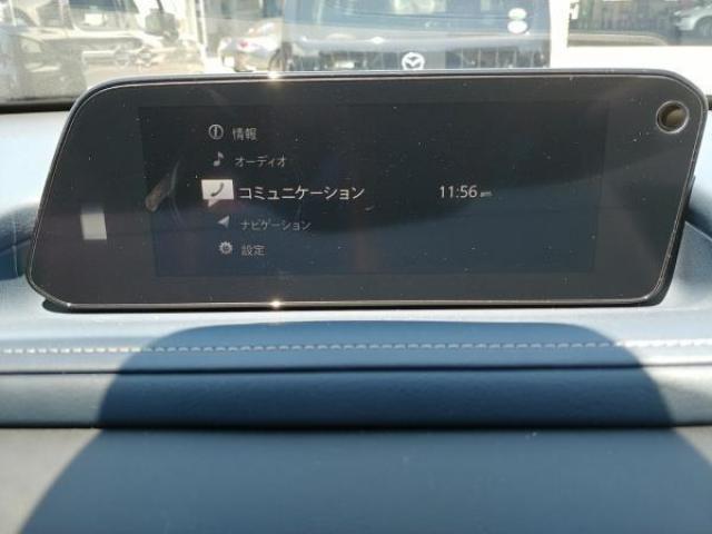 「マツダ」「CX-30」「SUV・クロカン」「山形県」の中古車5