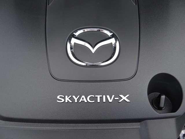 「マツダ」「CX-30」「SUV・クロカン」「山形県」の中古車17