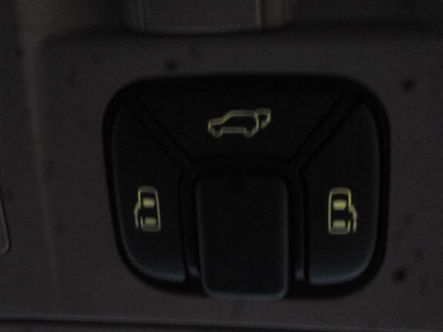 トヨタ ヴェルファイア 2.4Z プラチナセレクションII タイプゴールド ETC