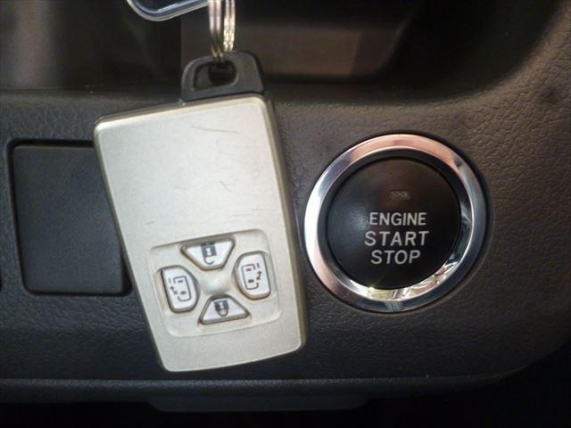 トヨタ ヴォクシー Z 社外HDDナビ 両側パワースライドドア フルセグTV