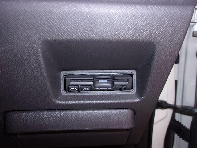 ホンダ ステップワゴン G Lパッケージ 純正ナビ 両側電動スライドドア ETC