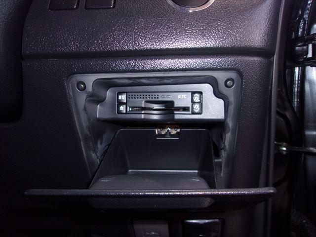 ZS 煌II 純正HDDナビ 両側電動スライドドア ETC(14枚目)