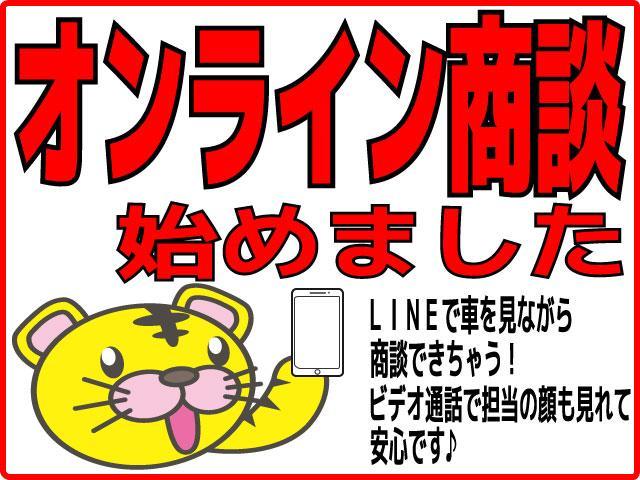 ハイウェイスター 純正HDDナビ アラウンドビューモニター(12枚目)