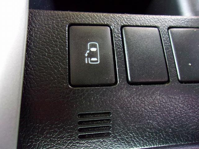 X Lエディション 純正SDナビ TV バックカメラ 片側電動スライドドア ETC HIDライト オートライト ステアリングスイッチ(6枚目)