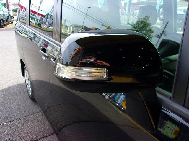 X Lエディション 純正SDナビ TV バックカメラ 片側電動スライドドア ETC HIDライト オートライト ステアリングスイッチ(21枚目)