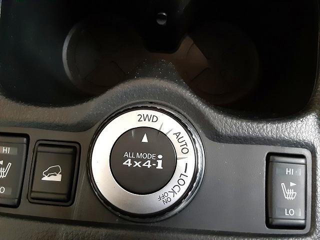 20X エマージェンシーブレーキパッケージ 4WD 7人乗 1オーナー車 純正SDナビ フルセグTV ブルートュース 衝突軽減ブレーキ オートLEDライト シートヒーター フリップダウンモニター アイドリングストップ スマートキー ETC(6枚目)