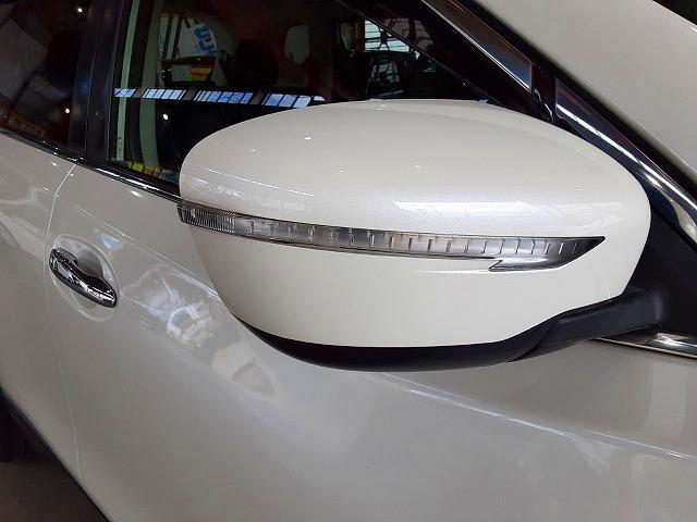 20X エマージェンシーブレーキパッケージ 4WD 7人乗 1オーナー車 純正SDナビ フルセグTV ブルートュース 衝突軽減ブレーキ オートLEDライト シートヒーター フリップダウンモニター アイドリングストップ スマートキー ETC(23枚目)