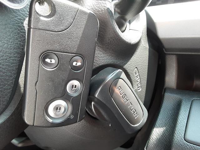 Z インターナビセレクション 1オーナー車 純正HDDナビ フルセグTV バックカメラ 両側電動スライドドア フリップダウンモニター パドルシフト クルコン スマートキー オートライト HIDライト ETC 社外17インチアルミ(8枚目)