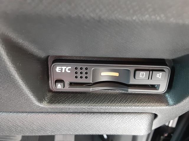 Z インターナビセレクション 1オーナー車 純正HDDナビ フルセグTV バックカメラ 両側電動スライドドア フリップダウンモニター パドルシフト クルコン スマートキー オートライト HIDライト ETC 社外17インチアルミ(11枚目)