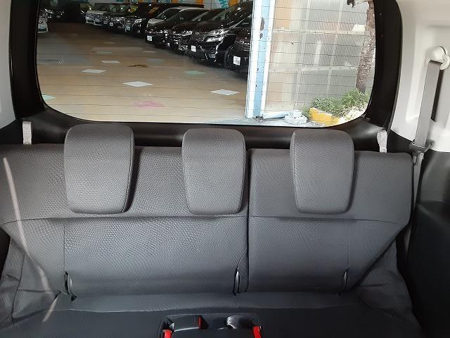 Z インターナビセレクション 1オーナー車 純正HDDナビ フルセグTV バックカメラ 両側電動スライドドア フリップダウンモニター パドルシフト クルコン スマートキー オートライト HIDライト ETC 社外17インチアルミ(20枚目)