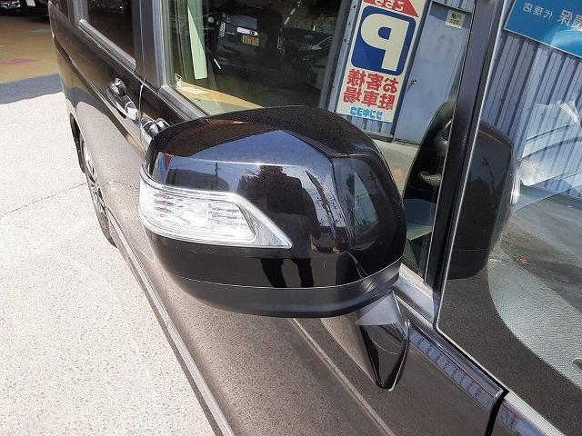 Z インターナビセレクション 1オーナー車 純正HDDナビ フルセグTV バックカメラ 両側電動スライドドア フリップダウンモニター パドルシフト クルコン スマートキー オートライト HIDライト ETC 社外17インチアルミ(25枚目)