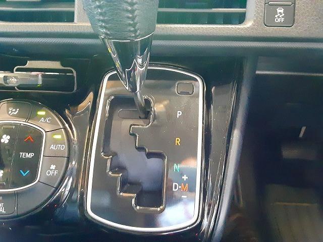 ZS 煌II 1オーナー トヨタセーフティセンス 純正9インチナビ フルセグTV バックカメラ ブルートュース 両側電動スライド 12インチフリップモニター ETC2・0 オートLEDヘッドライト オートハイビーム(14枚目)