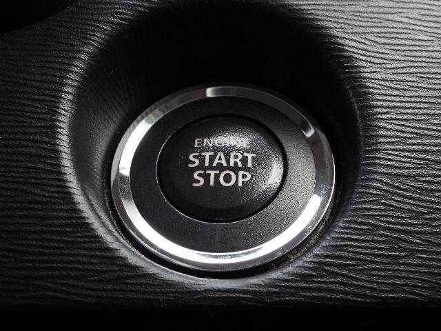 スズキ ワゴンRスティングレー X  エネチャージ CVT アイドリングストップ HID