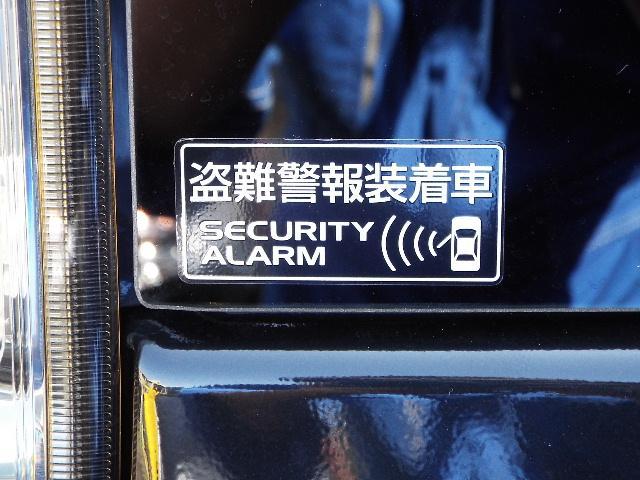 スズキ スペーシアカスタム GS ハイブリッドシステム アイドルS 電動ドア
