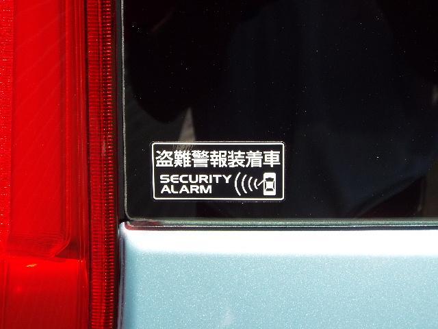 スズキ スペーシア G ハイブリッドシステム 両側スライドドア シートヒーター