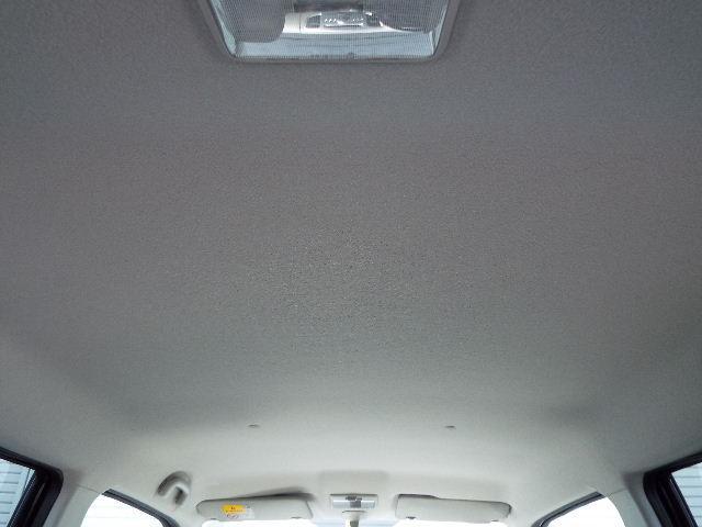 スズキ ワゴンR FX CVT エネチャージ CD リモコンキー付