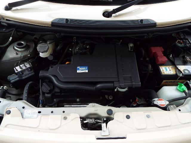 スズキ アルトラパン G CVT ABS CD AW付